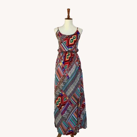 Urban Outfitters Dresses & Skirts - The Perfect Summer Maxi